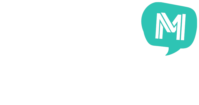 Mobile logo for Mending Matters