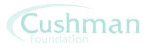 Cushman Foundation