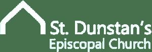 St Dunstan's Episcopal Church